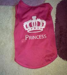 Princess kutya ruha