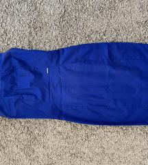 Új Orsay business ruha 34