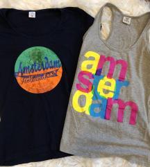 Amsterdam 500/db ‼️ A kettő együtt ezer