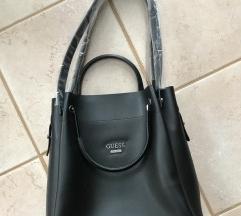 Guess táska - új