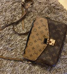 Louis Vuitton táska