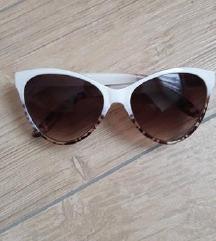 Új MANGO cat eye cicaszem napszemüveg