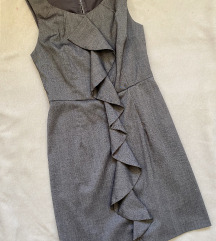 Miss Selfridge S-es ruha