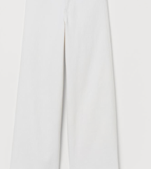 🤍ÚJ H&M culotte high waist naci🤍