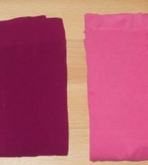 2 db új  színes leggingsz harisnya