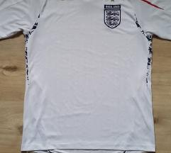 Umbro Football póló England (ÚJ) férfi M