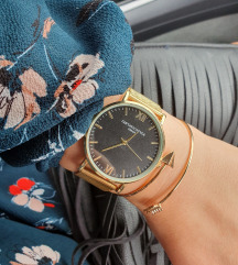Fantasy Arany színű óra