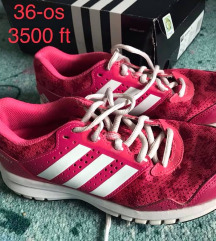 Adidas futócipő