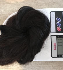 100 % emberi haj