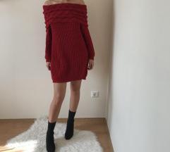 Téli ruhák