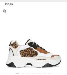 Eladó sneaker