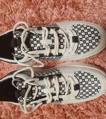 Eredeti MK cipők!