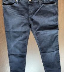 Armani Jeans eredeti ujszeru noi farmer