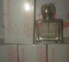 Tomorrov Today parfümök.no pk