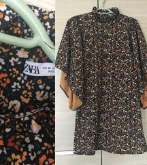 Új Zara ruha
