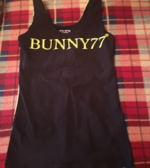 Bunny77 triko
