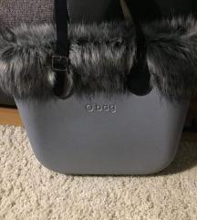 Teljesen eredeti O bag