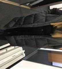 Kifordítható Zara kabát