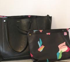 Pepe Jeans kifordítható táska