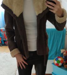 Egyedi filc kabát