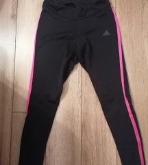 Adidas fitness S/M méret
