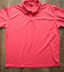 ' Lacoste ' férfi pique póló, XL-es méretben
