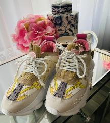 Versace cipő