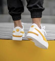 ÚJ puma cali sport heritage sportcipo sneaker