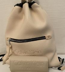 Calvin Klein szett