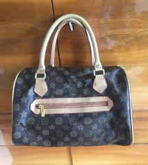 Louis Vuitton LV stílusú táska