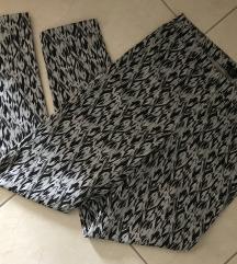 Új H&M nadrág