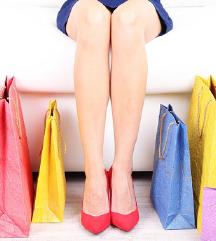 Nézz szét olcsó márkás ruháim között :)