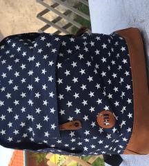 Mipac hátizsák