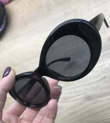 Ovál blogger napszemüveg