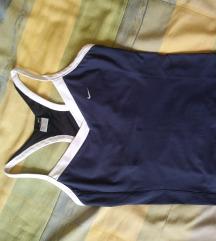 Nike, Adidas ruhák