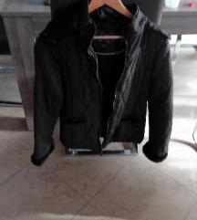 36-os méretű Amisu kabát