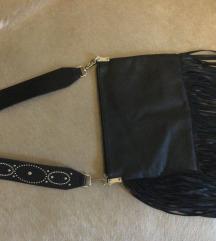 Újszerű egyedi táskám