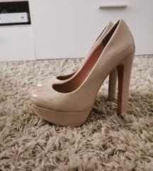 Foglalt/Tally Weeijl cipő