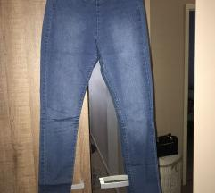 F&F farmer leggings (36-os)