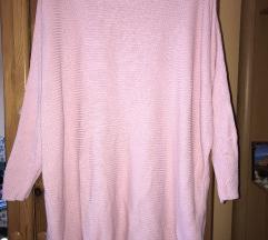 H&M oversize pulcsi