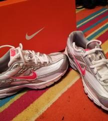 Női Nike futócipó új garantáltan eredeti