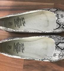 Devergo balerina cipő