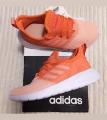 Új gyerek Adidas Lite Racer