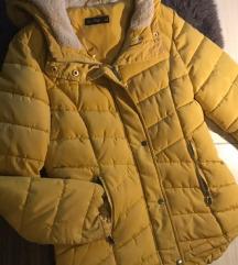 táli kabát