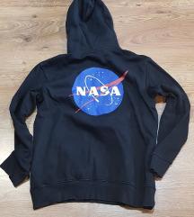 Nasa oversize pulóver