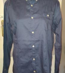 Tom Tailor férfi ing