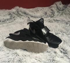 Nike kosár cipő Nike kosár cipő Nike kosár cipő ... ff58ee72a7