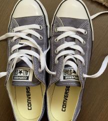 Converse eredeti új női cipo 38