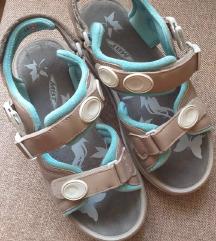 MBT cipő