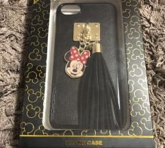 Mickey Mouse iPhone tok 6/7/8